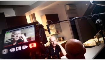 Interviewed IF